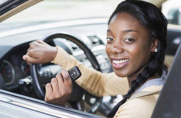black-woman-driver01.jpg