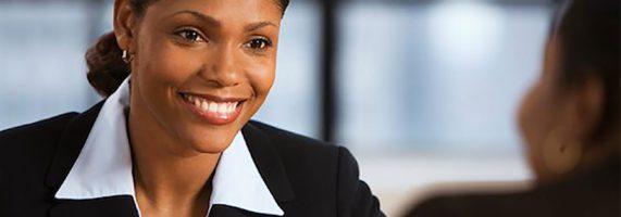 black-woman-being-interviewed01-571x200.jpg