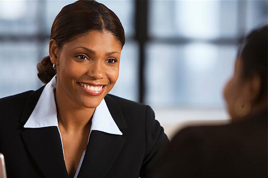 black-woman-being-interviewed01.jpg