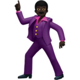 Whose Tune Are You Dancing To By Mwangi Ndegwa