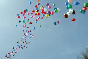 balloon01-370x251.jpg