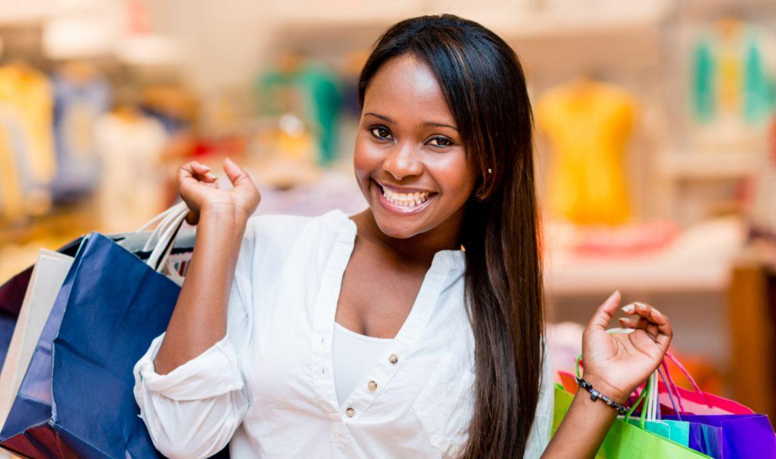 RIGHT PRODUCT, WRONG STICKER PRICE' By Mwangi Ndegwa