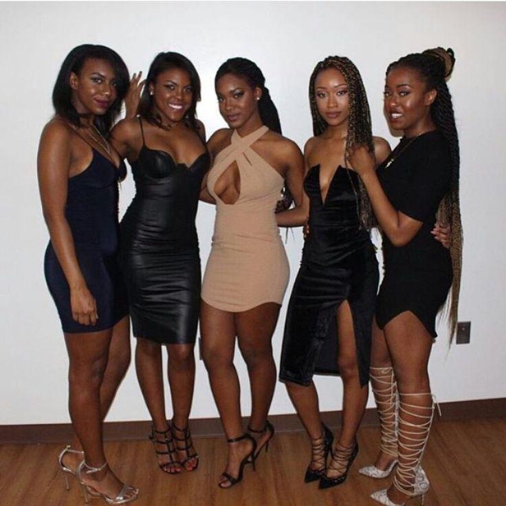 black-girls.jpg
