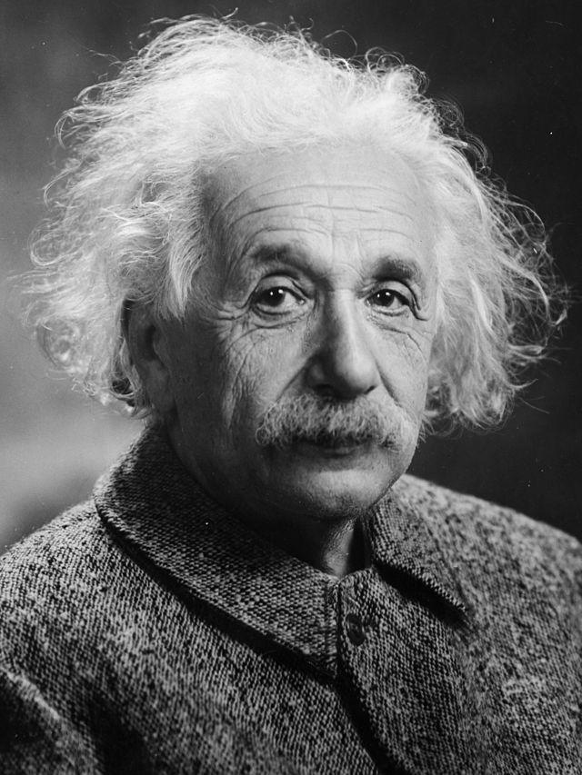 Einstein-01.jpg